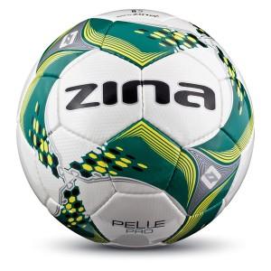 Piłka meczowa ZINA QUATTRO